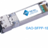 GAO-SFPP-105
