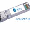 GAO-SFPP-106