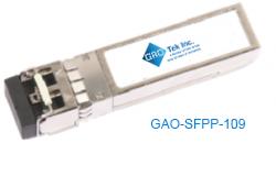 GAO-SFPP-109