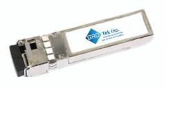 GAO-SFPPBD-102-1