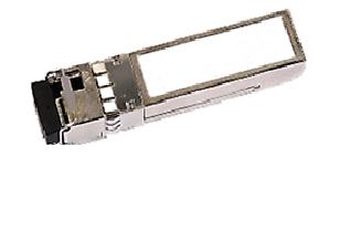 GAO-SFPPBD-104
