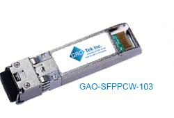 GAO-SFPPCW-103