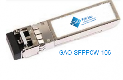 GAO-SFPPCW-106
