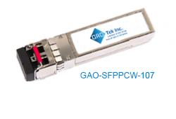 GAO-SFPPCW-107