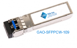 GAO-SFPPCW-109
