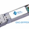 GAO-SFPPDW-101