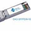 GAO-SFPPDW-102