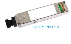 GAO-XFPBD-101