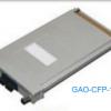 GAO-CFP-101