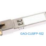 GAO-CUSFP-102