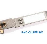 GAO-CUSFP-103