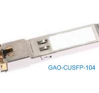 GAO-CUSFP-104