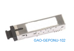 GAO-GEPONU-102