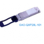 GAO-QXP28L-101