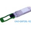 GAO-QXP28L-102