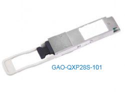 GAO-QXP28S-101