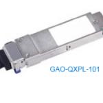GAO-QXPL-101-250×178