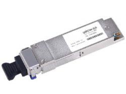 GAO-QXPL-102