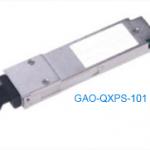 GAO-QXPS-101