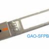 GAO-SFPBD-101