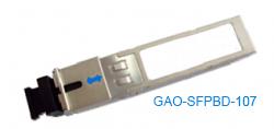 GAO-SFPBD-107