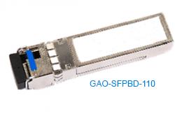 GAO-SFPBD-110