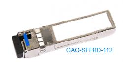 GAO-SFPBD-112