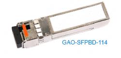 GAO-SFPBD-114