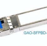 GAO-SFPBD-115