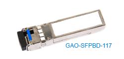 GAO-SFPBD-117