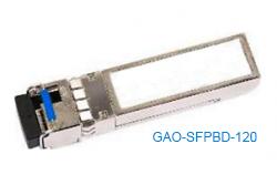 GAO-SFPBD-120