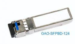 GAO-SFPBD-124