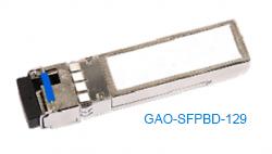 GAO-SFPBD-129