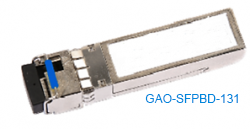 GAO-SFPBD-131