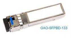 GAO-SFPBD-133