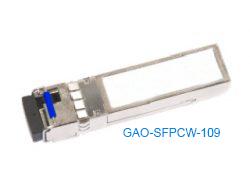 GAO-SFPCB-109