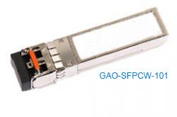 GAO-SFPCW-101-