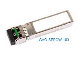 GAO-SFPCW-103
