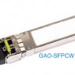 GAO-SFPCW-108