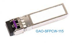 GAO-SFPCW-115