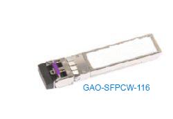 GAO-SFPCW-116