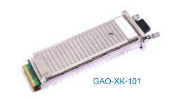 GAO-XK-101