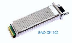 GAO-XK-102