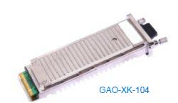 GAO-XK-104