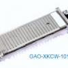 GAO-XKCW-101