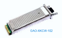 GAO-XKCW-102