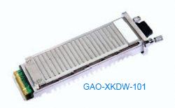 GAO-XKDW-101