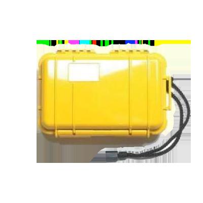 GAOTek Launch Cable