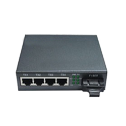 fiberswitches