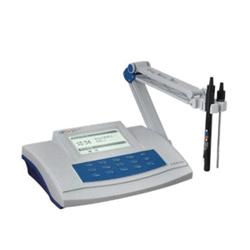 ionmeter